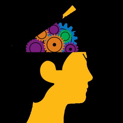neuroexperience
