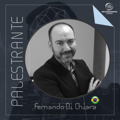 Fernando Di Chiara