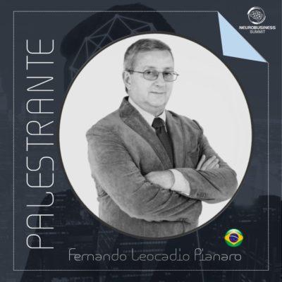 Fernando Leocadio Pianaro