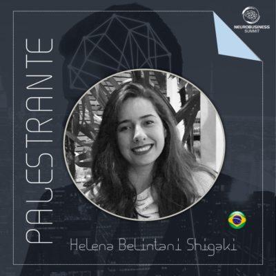 Helena Belintani Shigaki
