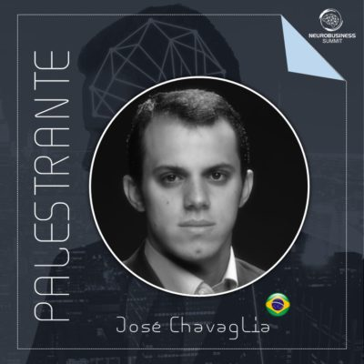 JOSÉ CHAVAGLIA