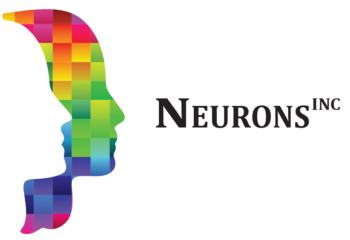 NeuronsInc_logo